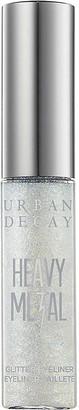 Urban Decay Heavy Metal Glitter Eyeliner 7.5ml