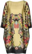 I'M Isola Marras Short dresses - Item 34754079