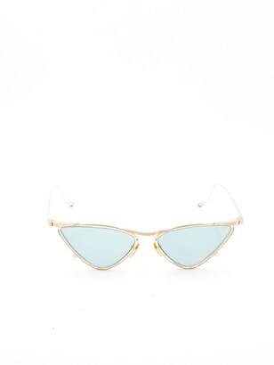 Jacques Marie Mage Niki Sunglasses