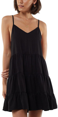 All About Eve Bondi Dress