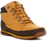 Timberland Earth Keepers Eurosprint Boot