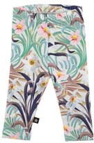 Molo Infant Girl's Stefanie Leggings