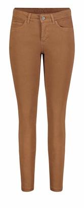 M·A·C MAC Women's Dream Skinny Jeans