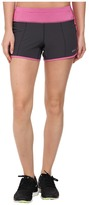 2XU Cross Sport Short