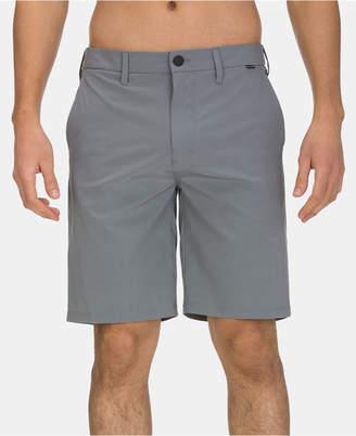 Hurley Men Phantom Flex 2.0 Shorts