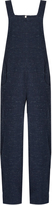 A.P.C. Bryce straight-leg dungarees