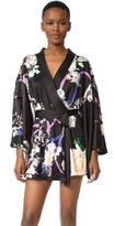 Marc Jacobs Kimono Dress
