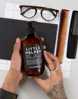 Triumph & Disaster Little Helper Hand Wash