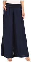 Only Alex Wide String Pants