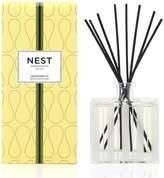 NEST Fragrances Reed Diffuser- , 5.9 fl oz