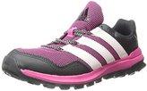 adidas Women's Slingshot Trail Running Shoe