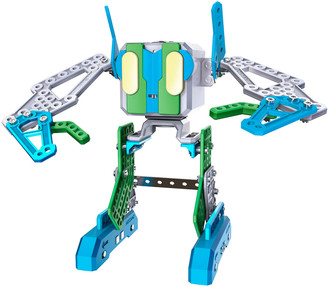 Marks and Spencer Zapp Robot (8+ Yrs)