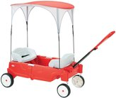 Little Tikes Tote & Go Deluxe Folding Wagon Ride On