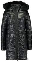 Vero Moda VMONELLA Down coat black