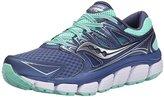 Saucony Women's Propel Vista Running Shoe