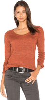 Sanctuary Renne Crew Neck Sweater