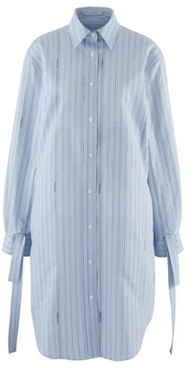 J.W.Anderson Shirt dress