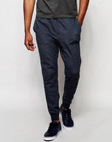 Polo Ralph Lauren Jogger In Fleece