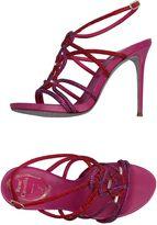 Rene Caovilla RENE' CAOVILLA Sandals - Item 11177958