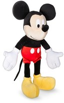 Disney Minnie Hearts Mickey Decorative Pillow