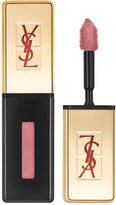 Saint Laurent Rouge Pur Couture Glossy Stain Rebel Nudes