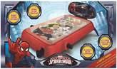Spiderman Medium Super Pinball
