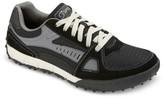 Skechers S SPORT BY Men's S Sport Designed by Fusion Sneakers