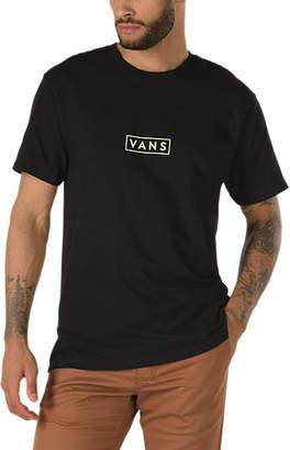 Vans Easy Box T-Shirt