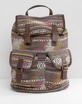 Raga Venture Backpack
