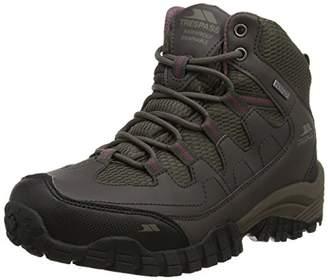Trespass Mitzi, Women's High Rise Hiking Boots,(41 EU)