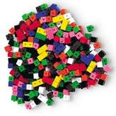Learning Resources 1000-Piece Interlock Centimeter Cube