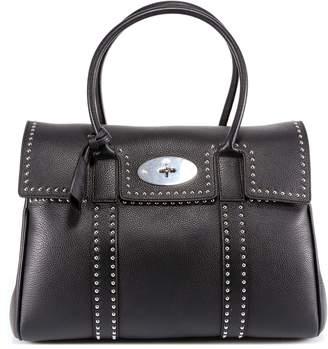 Mulberry Baysweater Handbag