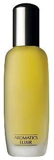 Clinique Aromatics Elixir 3.4 oz.