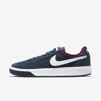 Nike Skate Shoe SB Adversary
