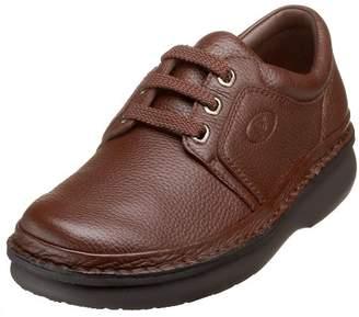 Propet Men's Villager Oxford Walking Shoe