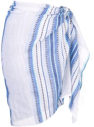 Lemlem Welela sarong