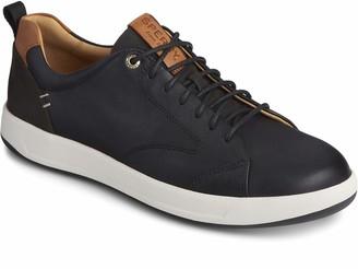 Sperry Men's Gold Richfield Ltt W/Asv Sneaker