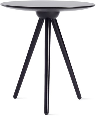 Design Within Reach Circoe Side Table