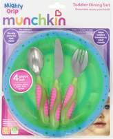 Munchkin 27104 Toddler Dining Set