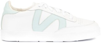 Senso Annabelle sneakers