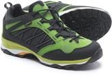 Hanwag Belorado Gore-Tex® Low Hiking Shoes - Waterproof (For Women)