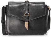 Foley + Corinna Joni Cross Body Bag
