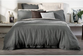 Sheridan ABBOTSON MARL KING BED QUILT COVER