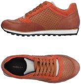 Marella Sneakers