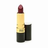 Super Lustrous - Creme Lipstick