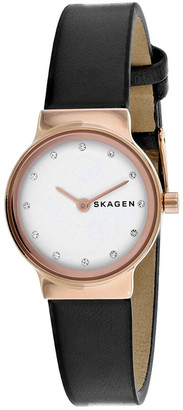 Skagen Women's Freja Watch