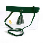Rara Unbranded Baylor Bears Women's Purse