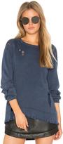 Joe's Jeans Elora Sweater