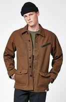 ourCaste Franco Jacket