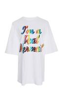 Manoush Mermaid T-Shirt